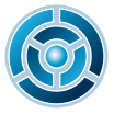 Core Cryotherapy Logo
