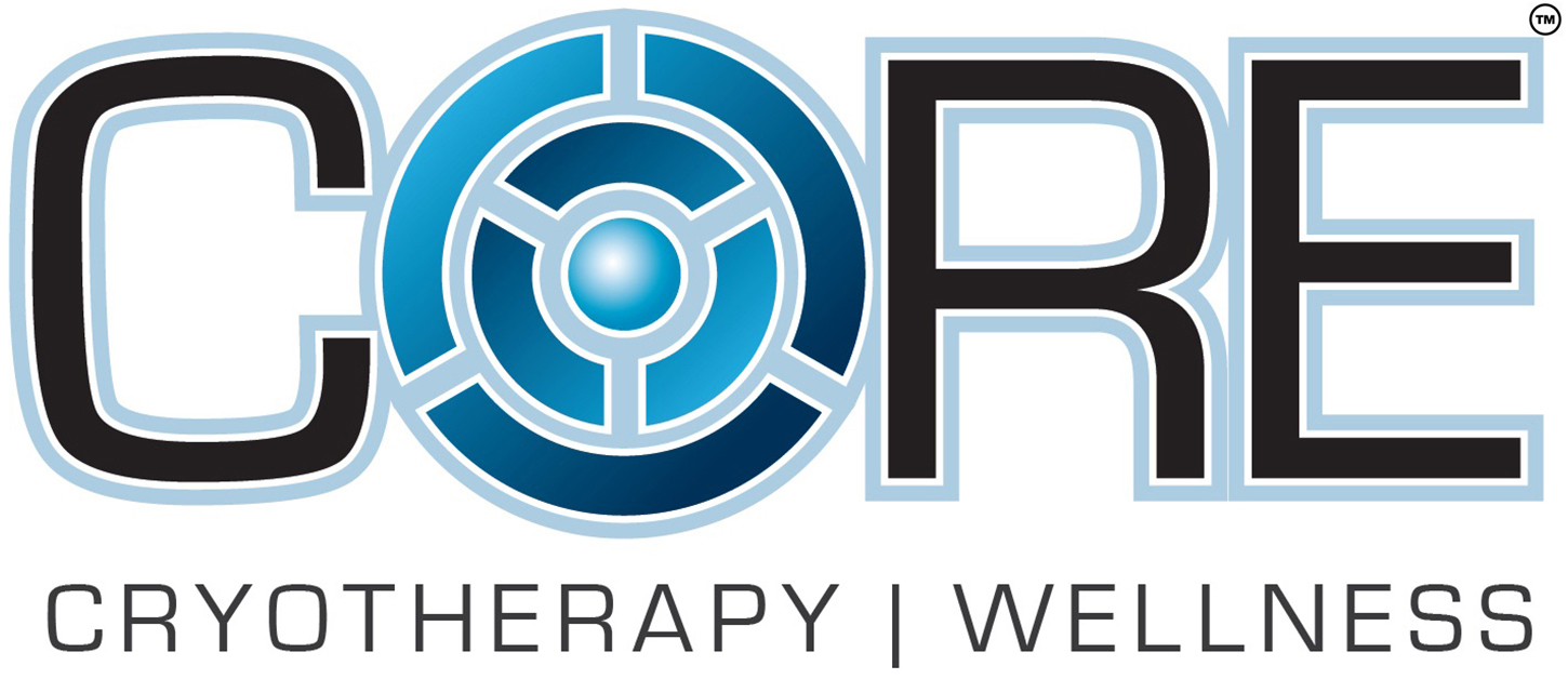 CORE Cryotherapy & Wellness Ridgeland Ms