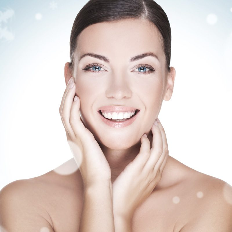 Core Cryotherapy Anti-Aging Benefits